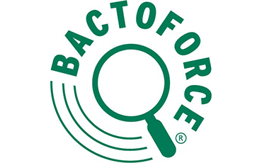 Bactoforce